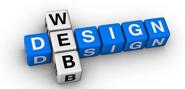 Vytvoř si web stránku sám
